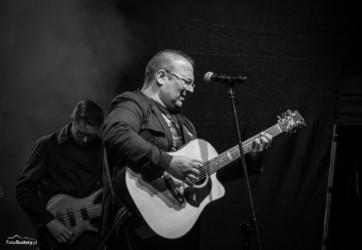 Gitara i...Borowice 2017 dzień 1-90