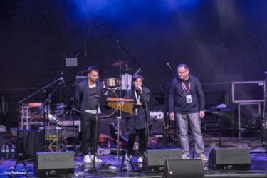 Gitara i...Borowice 2017 dzień 2-001