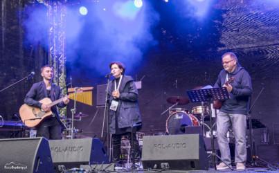 Gitara i...Borowice 2017 dzień 2-002