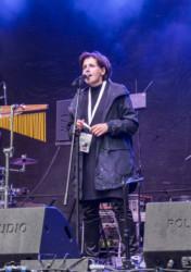 Gitara i...Borowice 2017 dzień 2-003