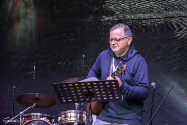 Gitara i...Borowice 2017 dzień 2-004