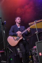 Gitara i...Borowice 2017 dzień 2-007