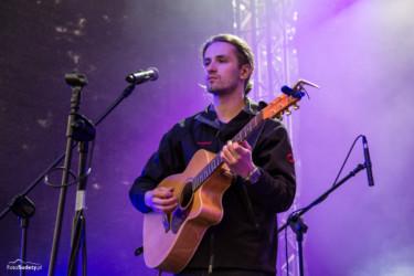 Gitara i...Borowice 2017 dzień 2-036