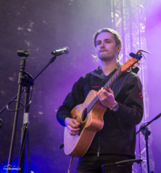 Gitara i...Borowice 2017 dzień 2-037