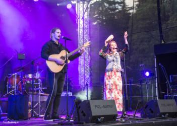 Gitara i...Borowice 2017 dzień 2-040