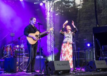 Gitara i...Borowice 2017 dzień 2-041