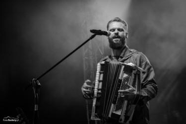 Gitara i...Borowice 2017 dzień 2-072