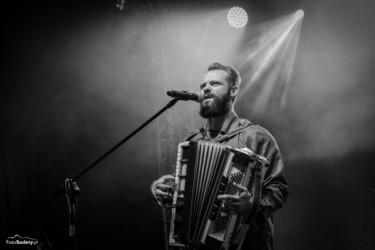Gitara i...Borowice 2017 dzień 2-073