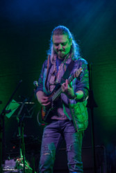 Gitara i...Borowice 2017 dzień 2-081