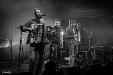 Gitara i...Borowice 2017 dzień 2-106