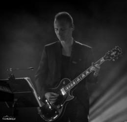 Gitara i...Borowice 2017 dzień 2-130