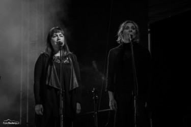 Gitara i...Borowice 2017 dzień 2-132