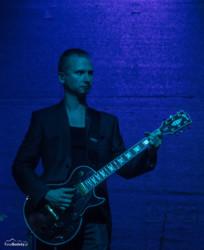 Gitara i...Borowice 2017 dzień 2-135