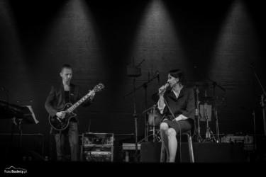 Gitara i...Borowice 2017 dzień 2-137