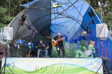 Polana 2017_dzien 1-023