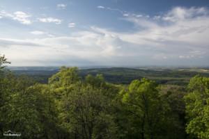 Wieża widokowa Gromnik-014