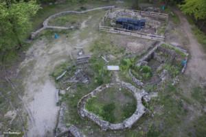 Wieża widokowa Gromnik-022