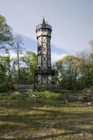 Wieża widokowa Gromnik-031