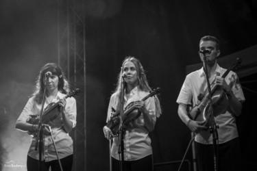 Gitara i 2018 Borowice-0060