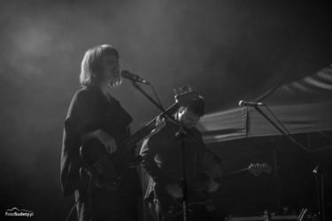 Gitara i 2018 Borowice-0070