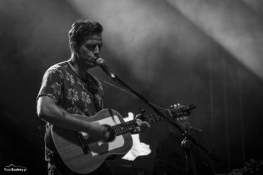 Gitara i 2018 Borowice-0075