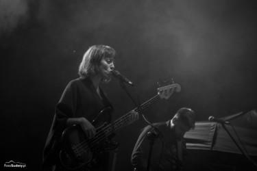 Gitara i 2018 Borowice-0077
