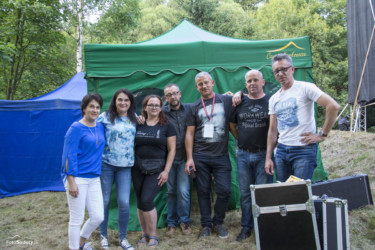 Gitara i Borowice 2018-0040