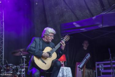 Gitara i Borowice 2018-0061