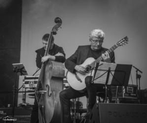 Gitara i Borowice 2018-0065