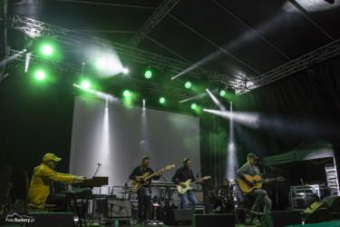 Gitara i Borowice 2018-0077