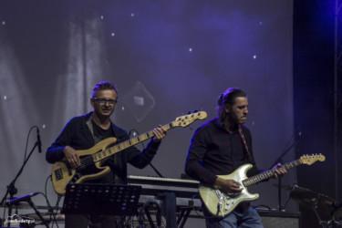 Gitara i Borowice 2018-0079
