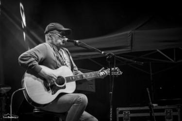 Gitara i Borowice 2018-0080