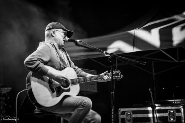 Gitara i Borowice 2018-0081