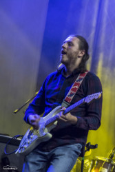 Gitara i Borowice 2018-0083