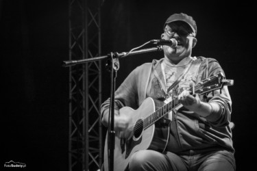 Gitara i Borowice 2018-0086