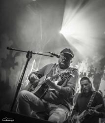 Gitara i Borowice 2018-0096