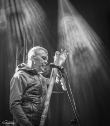 Gitara i Borowice 2018-0103