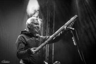 Gitara i Borowice 2018-0105