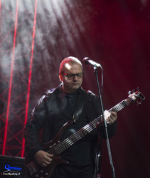 Gitara i Borowice 2018-0108