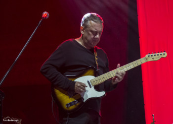 Gitara i Borowice 2018-0110