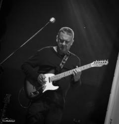 Gitara i Borowice 2018-0111