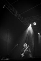 Gitara i Borowice 2018-0116