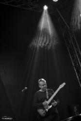 Gitara i Borowice 2018-0120