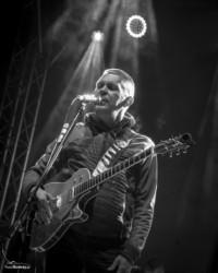 Gitara i Borowice 2018-0121