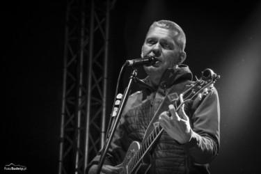 Gitara i Borowice 2018-0124