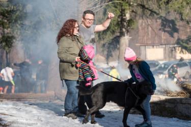 Przesiecki Bieg Icemana 2019-007