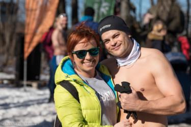 Przesiecki Bieg Icemana 2019-028