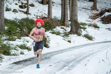 Przesiecki Bieg Icemana 2019-050