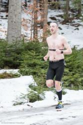 Przesiecki Bieg Icemana 2019-054