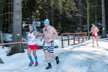 Przesiecki Bieg Icemana 2019-133
